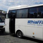 bus ponza schiaffni